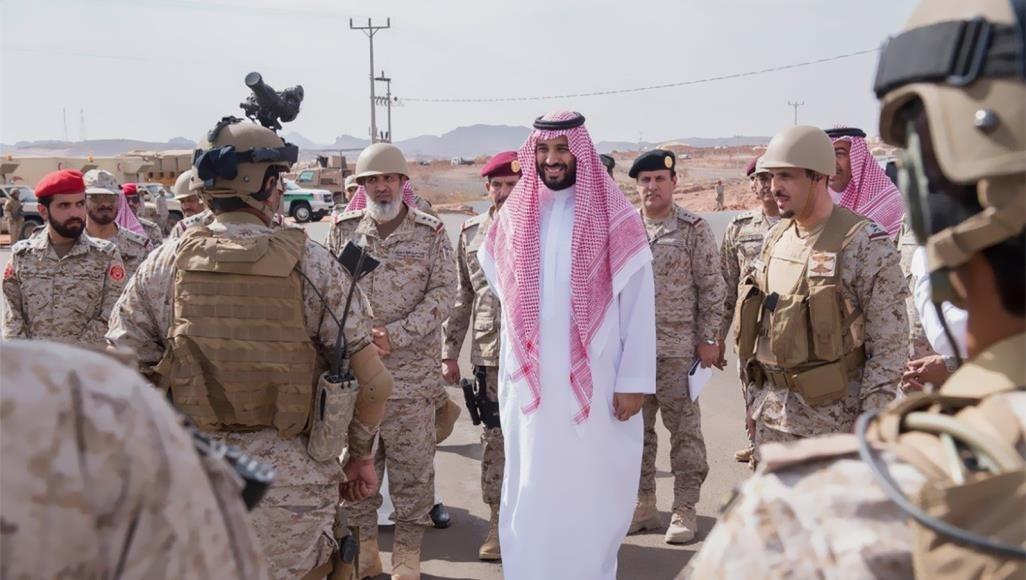 """لماذا تطلب السعودية """"استراحة المحارب"""" في اليمن؟"""