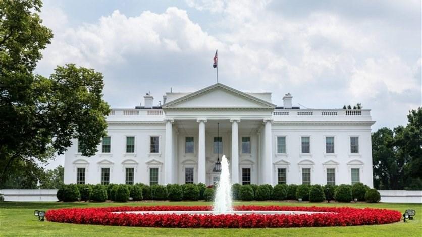 كبير موظفي البيت الأبيض يصعّد.. لماذا؟