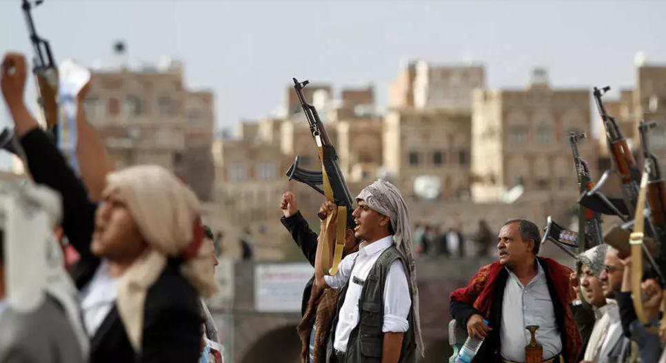 بمبادرة إنسانية من طرف واحد.. حكومة صنعاء تفرج عن 70 أسيراً