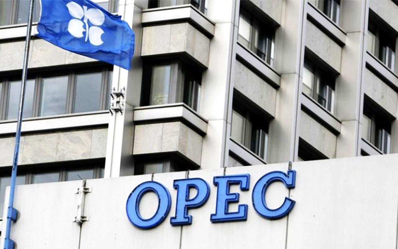 """""""موسكو والرياض تغلبتا على خلافاتهما"""".. أوبك+ تعقد اجتماعاً للاتفاق حول تخفيض إنتاج النفط"""