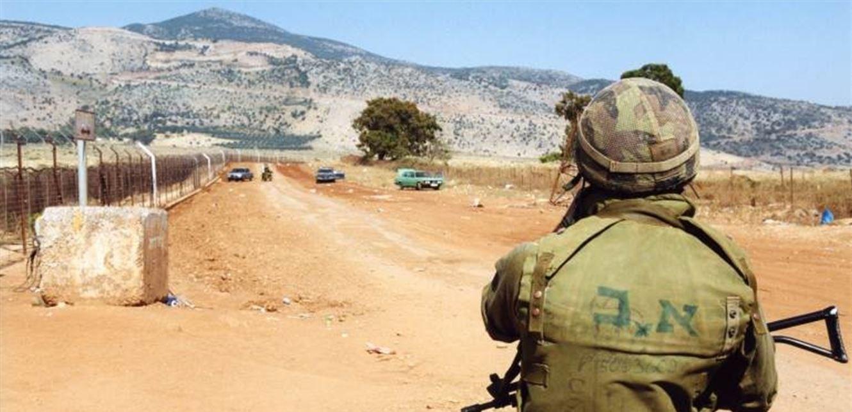 """""""معاريف"""" في مقابلة مع باراك: الحقيقة من وراء كواليس الانسحاب من لبنان"""