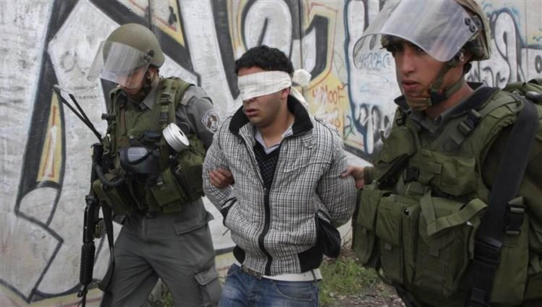 """المحكمة الجنائية الدولية تقر حقّ فلسطين بمقاضاة """"إسرائيل"""" على جرائمها"""