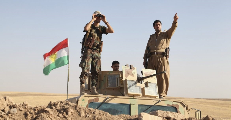 مصدر كردي للميادين: داعش يستعد لشنّ هجمات وخطره أكبر من الماضي