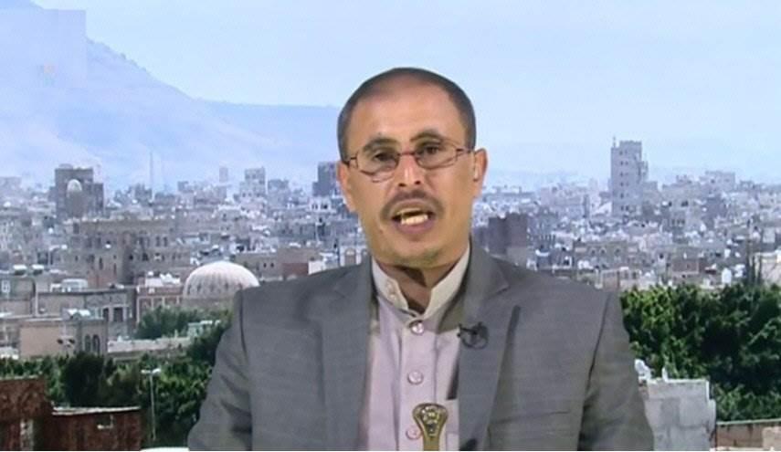 حكومة صنعاء: قرار برلين بشأن حزب الله خاضع لإملاءات أميركية وصهيونية