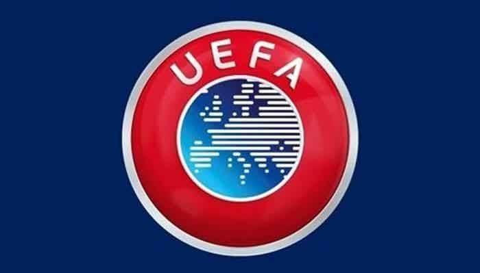 """""""يويفا"""" للاتحاد الإسباني: هذا الفريق سيتأهّل"""