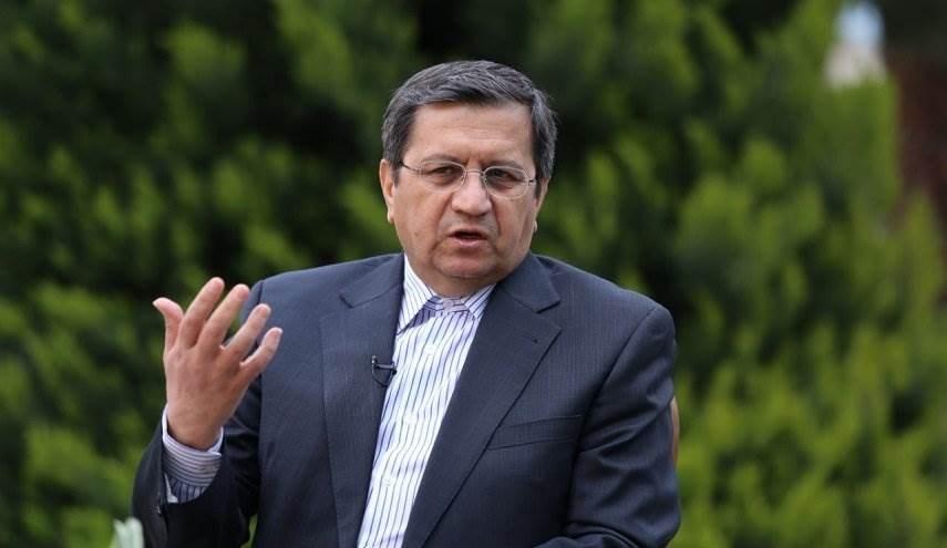 إيران: احتياطيات النقد الأجنبي جيدة بالرغم من انخفاض عائدات النفط