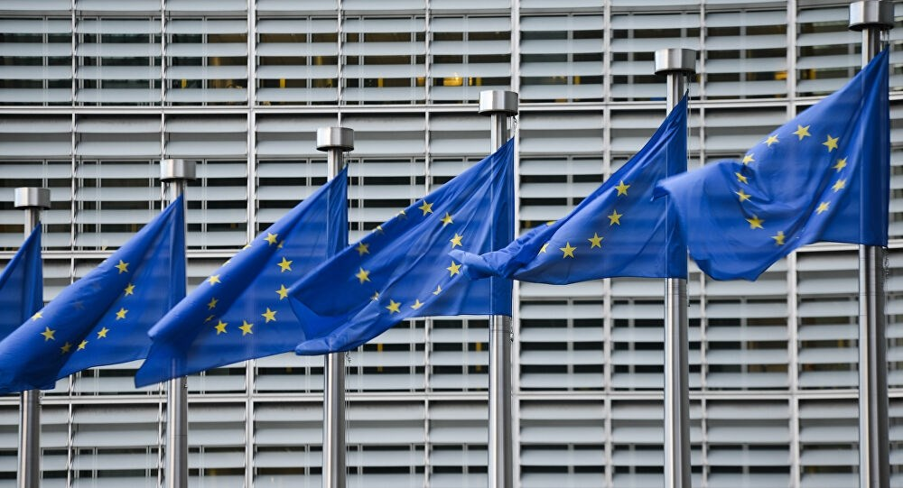 المفوضية الأوروبية تهدد ألمانيا.. الخلاف داخل دول الاتحاد يتطور