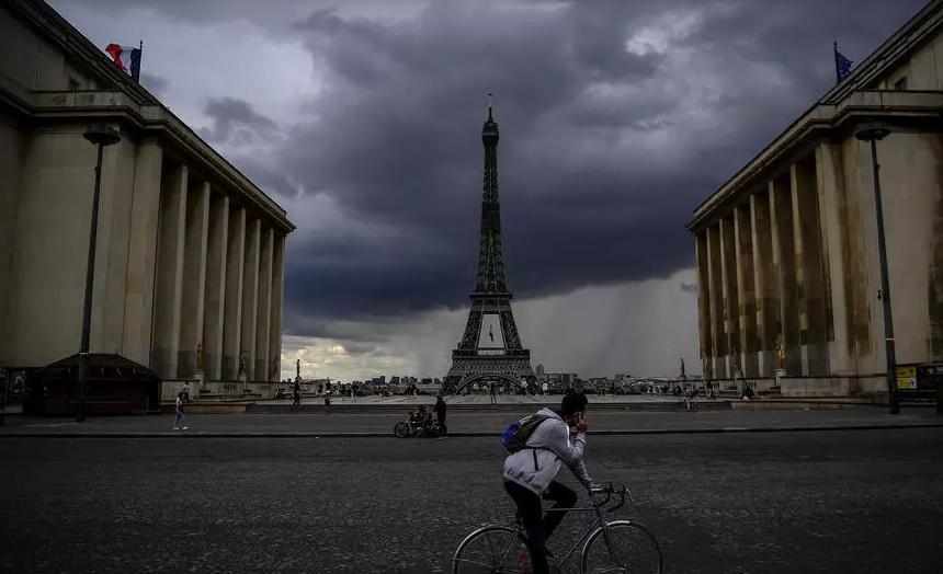4 ملايين إصابة بكورونا حول العالم.. وأوروبا في اليوم الأخير من العزل