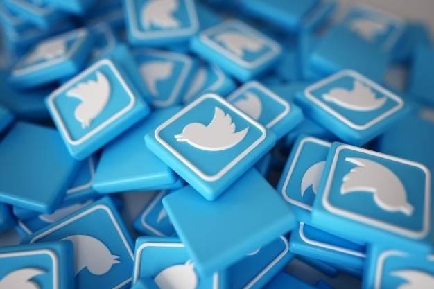 قريباً.. تويتر تتيح لك جدولة تغريداتك