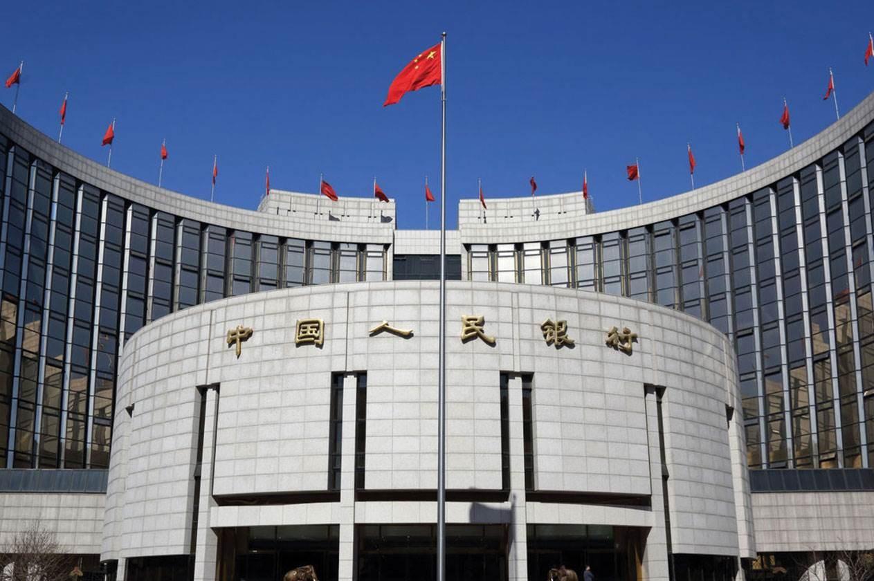 البنك المركزي الصيني: التنمية الاقتصادية تواجه تحديات غير مسبوقة
