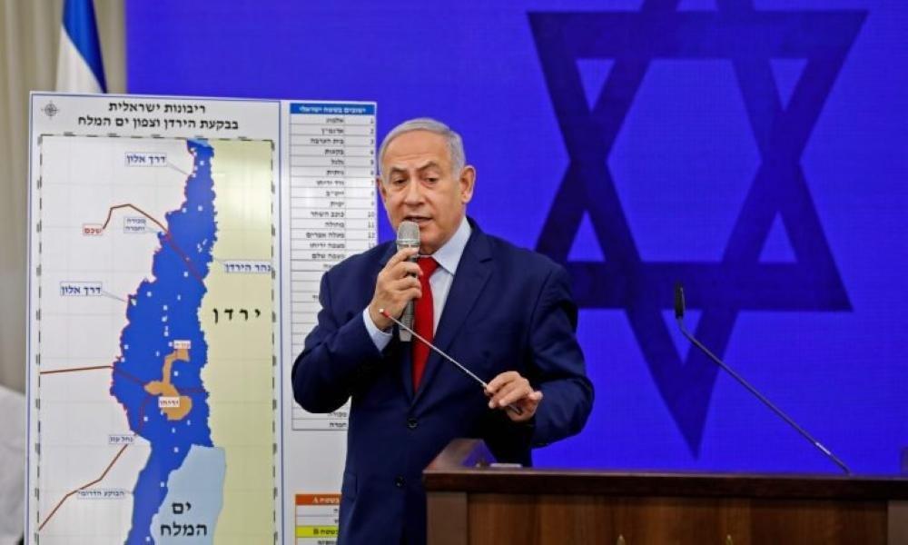 """الإعلام الإسرائيلي: الأوروبيون يناقشون فرض عقوبات على """"إسرائيل"""""""