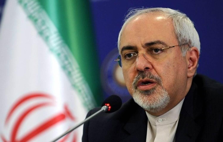 ظريف: إيران مستعدة لتبادل السجناء مع أميركا