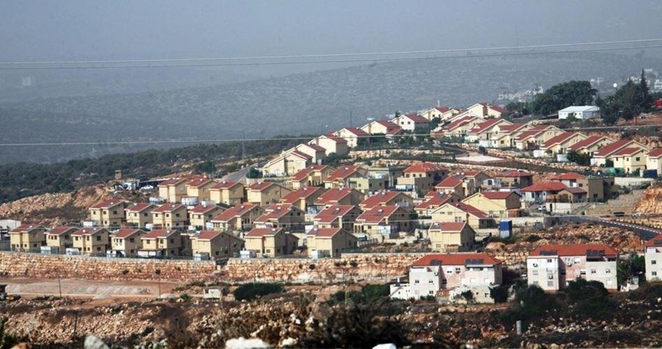 """""""إسرائيل"""" تنزف ببطء.. هجرة معاكسة وأدمغة لا تعود"""