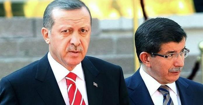 الأزمات الداخلية تحاصر إردوغان.. هل يصدّرها إلى الخارج؟