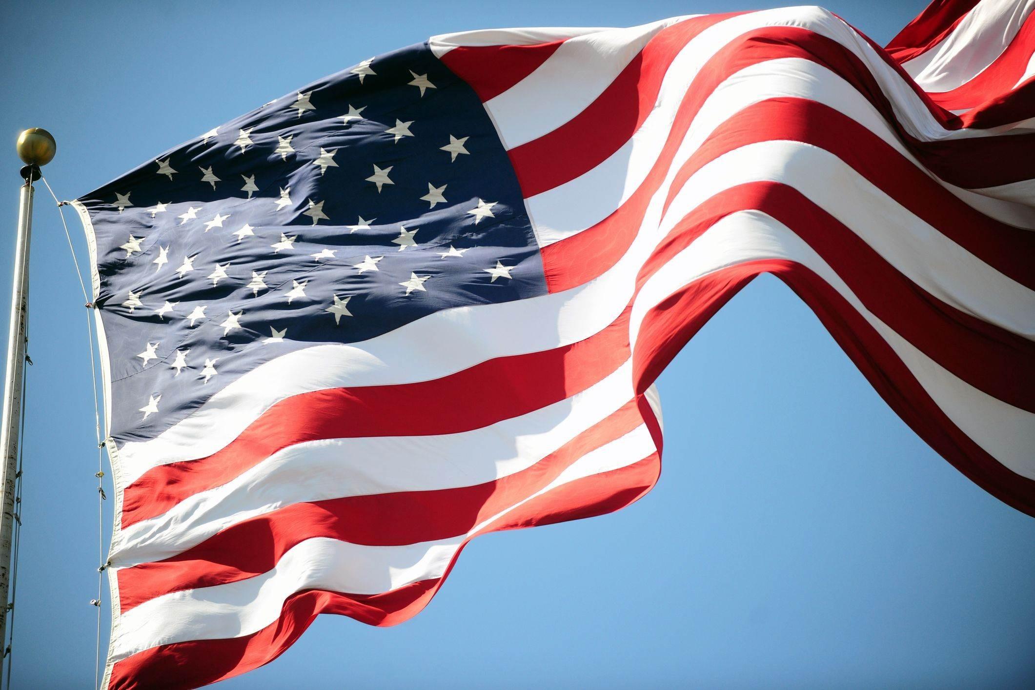 التفوّق الأميركي.. بدايات الإنهيار