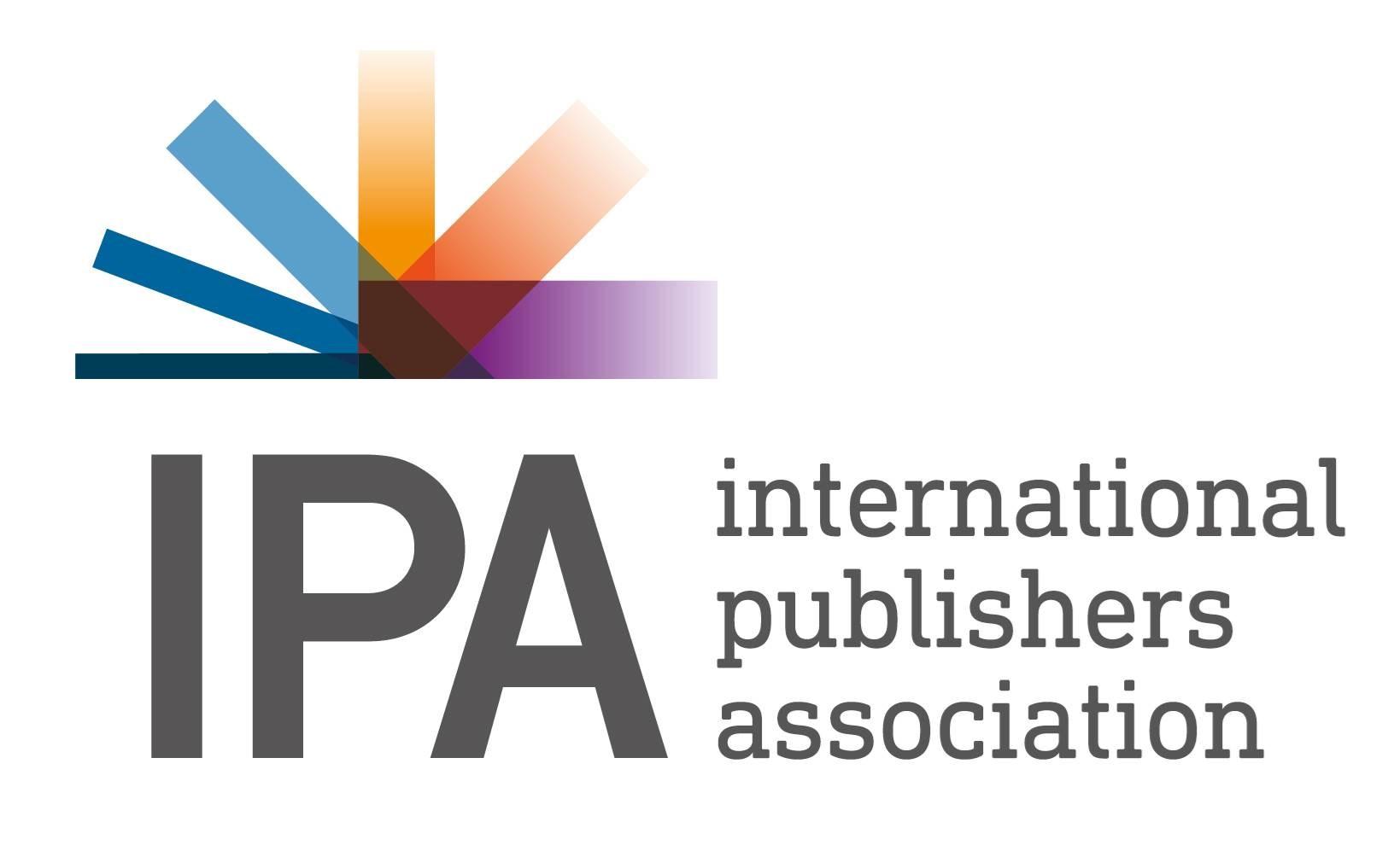"""""""الاتحاد الدولي للناشرين"""" يقدم منحة لقطاع النشر الأفريقي"""