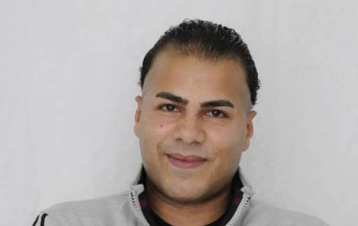 الأسير سدر يدخل عامه الـ  26 في سجون الاحتلال