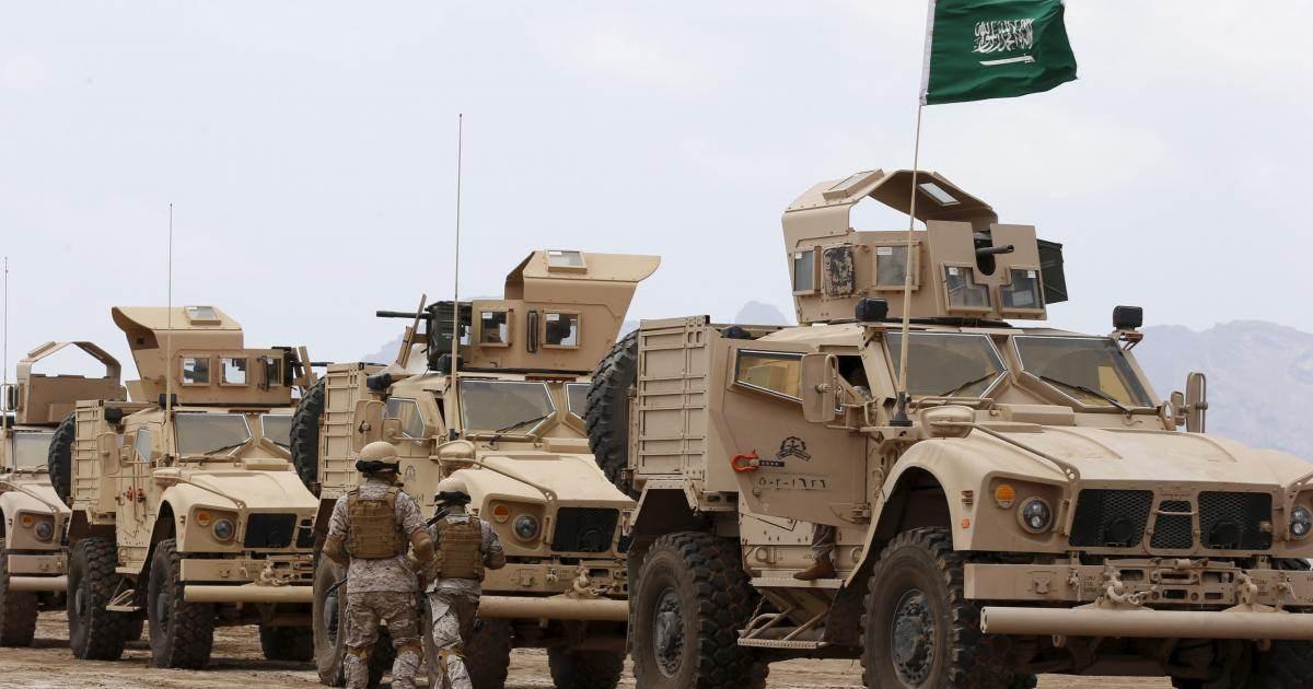 حرب الوكلاء في جزيرة سقطرى.. استكمال تقسيم اليمن