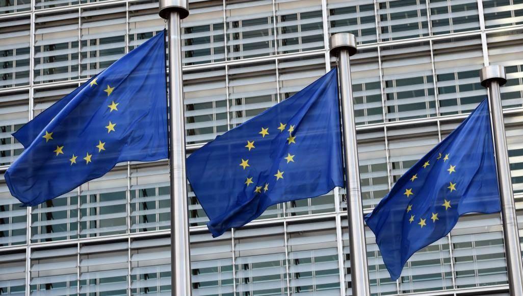 الاتحاد الأوروبي يجدد مطالبته بوضع حد للقتال في ليبيا