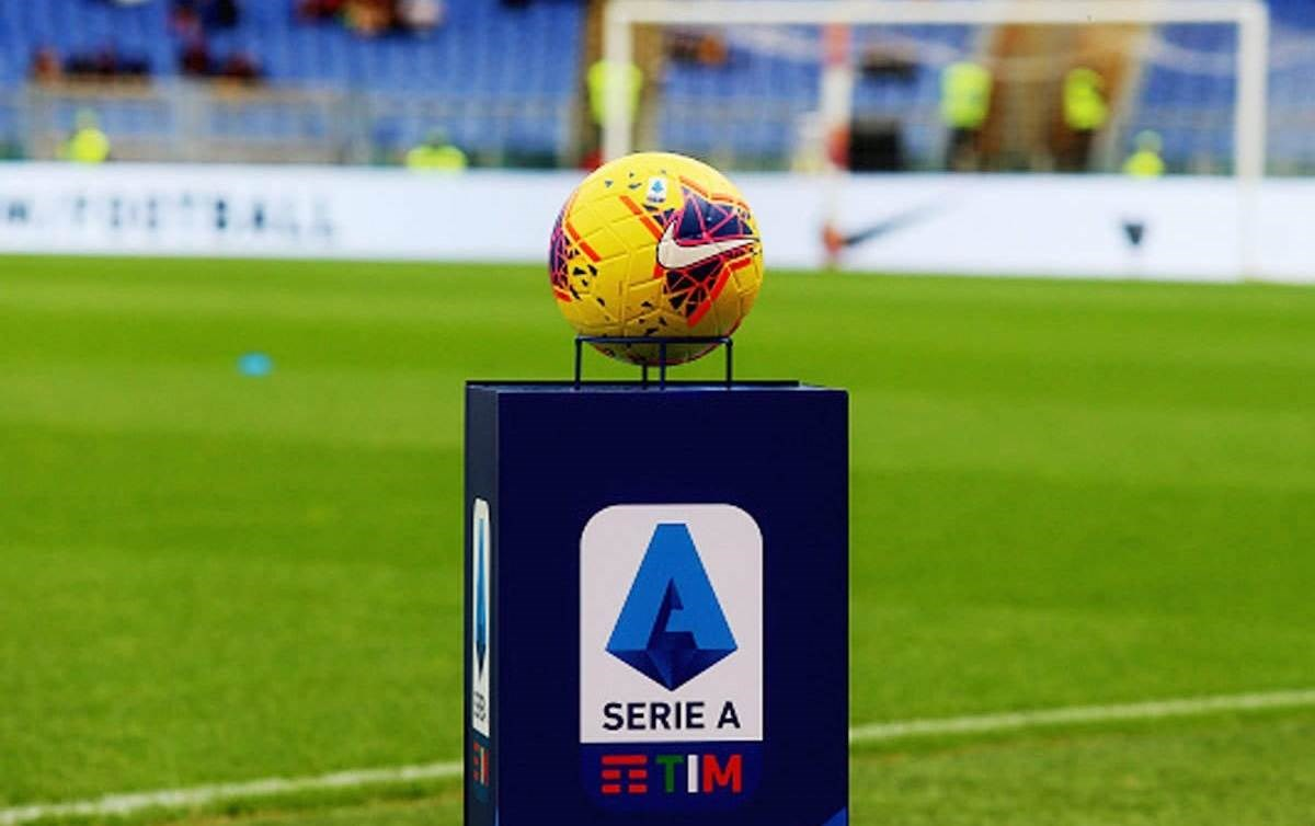 خطوة جديدة نحو عودة الدوري الإيطالي