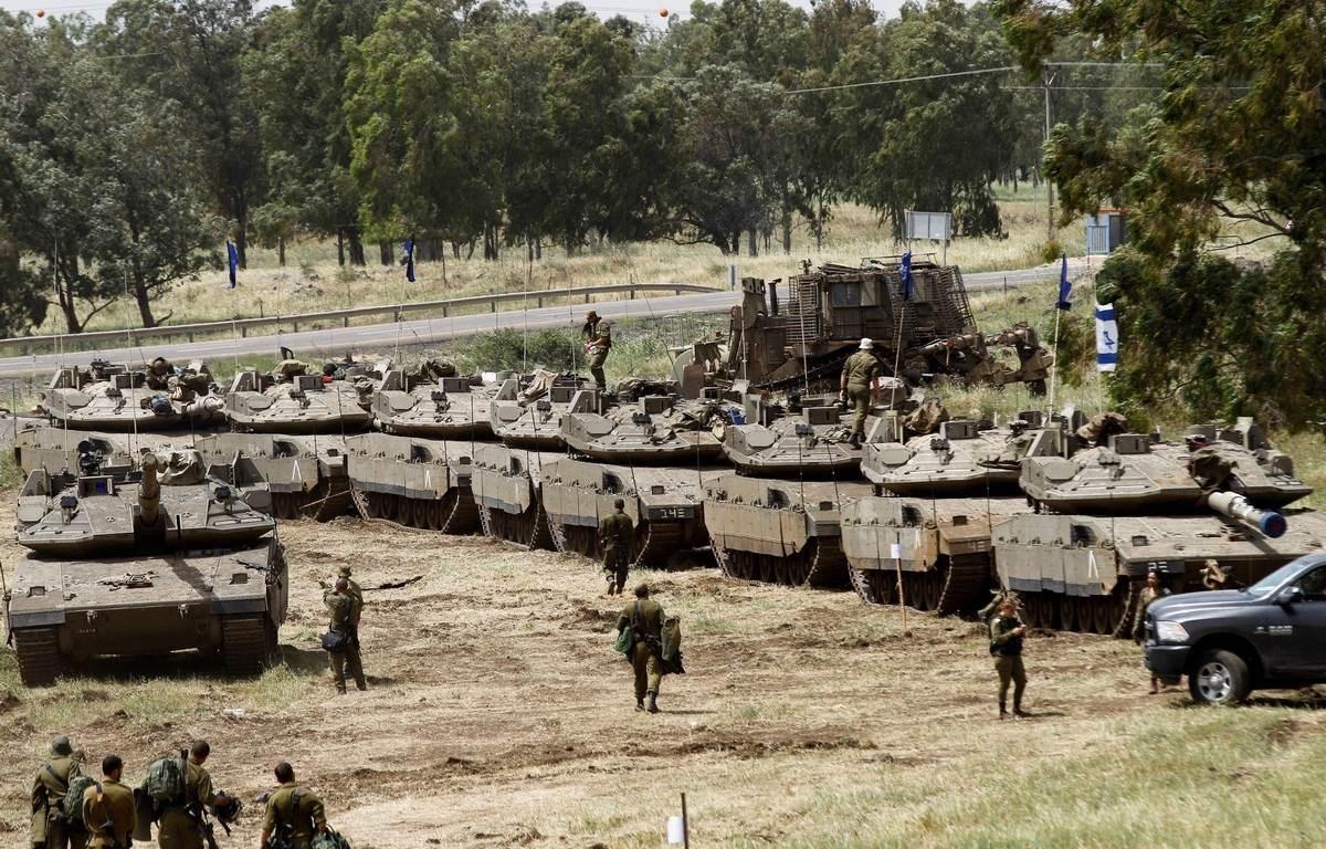 سلوك العدوّ الإسرائيليّ يستوجب الردع