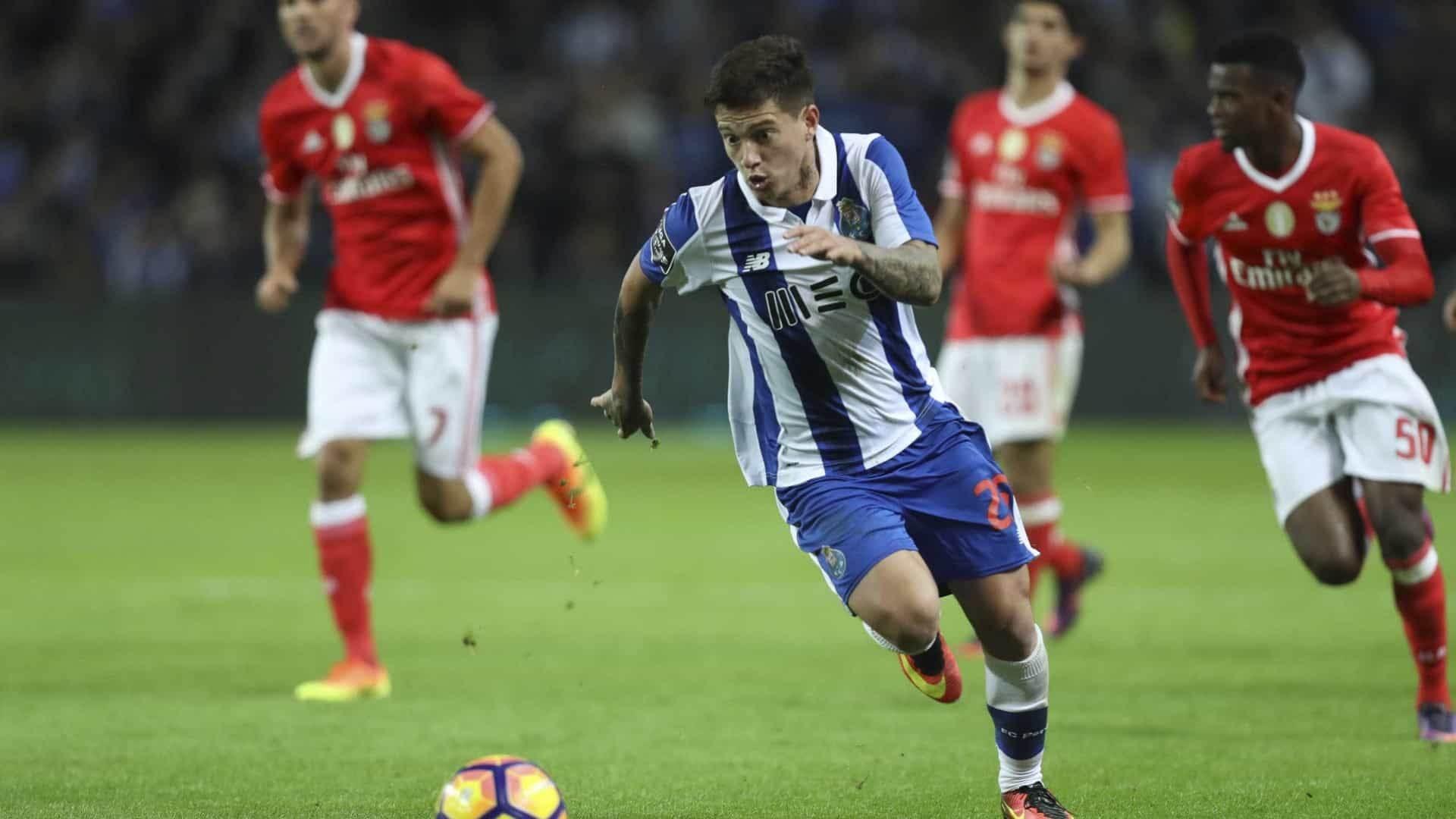 تحديد موعد استكمال الدوري البرتغالي