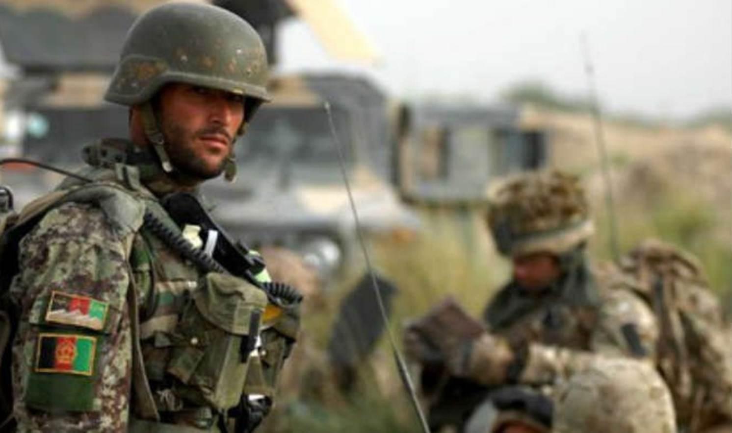 بعد اعتداءات كابول.. الرئيس الأفغاني يأمر الجيش بالتحول إلى الوضع الهجومي