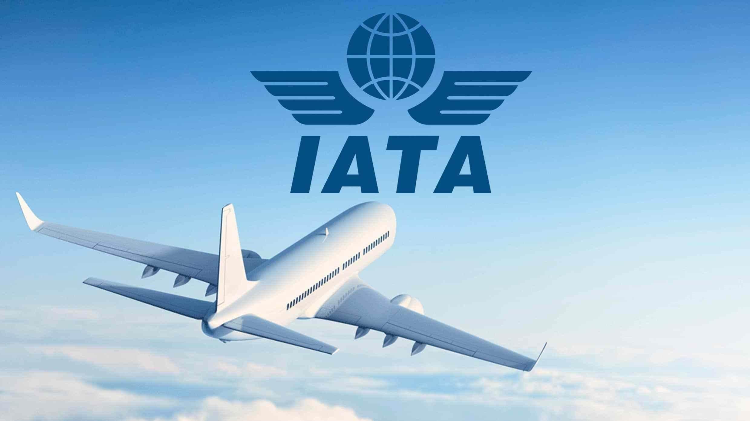 اتحاد النقل الجوي الدولي: لن تعود الرحلات كما كانت حتى عام 2023