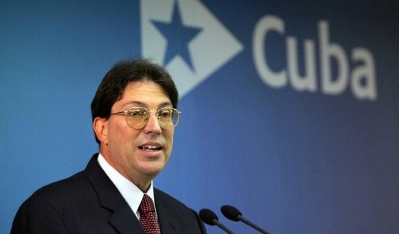 """كوبا تدين الصمت الأميركي """"المتواطئ"""" بعد الهجوم على سفارتها"""