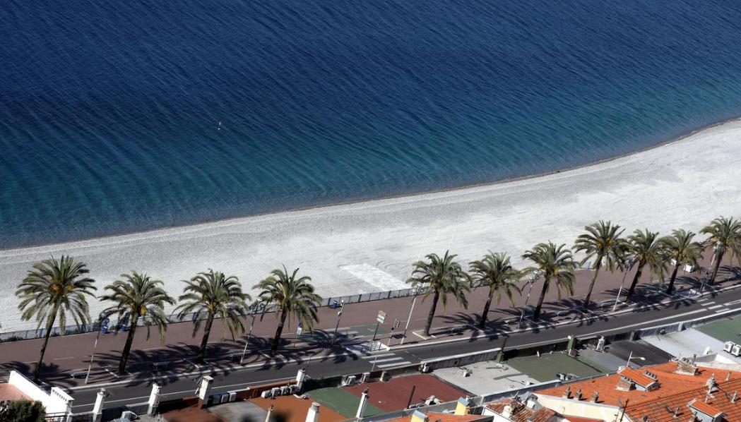 الاتحاد الأوروبي: السياحة بين الدول الأعضاء قد تكون ممكنة هذا الصيف
