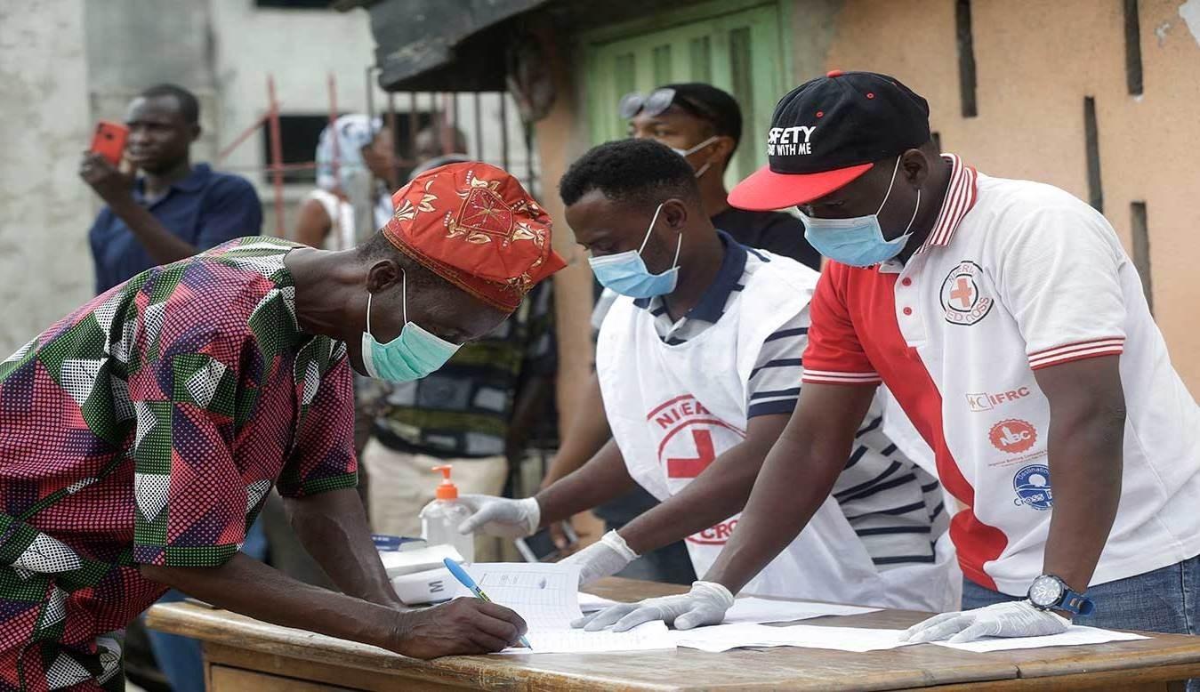 نيجيريا تواجه كورونا بفقر مدقع وأزمة صحية