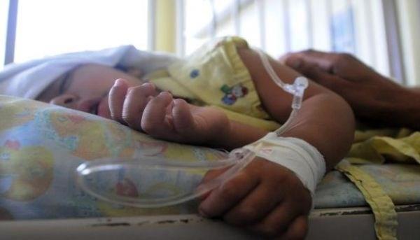 """مستشفى """"السبعين"""" في صنعاء يناشد الأمم المتحدة القيام بدورها الإنساني"""
