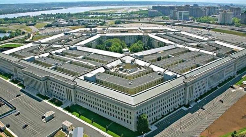 البنتاغون: عقدان بملياري دولار يتضمنان  تسليم أكثر من ألف صاروخ إلى السعودية