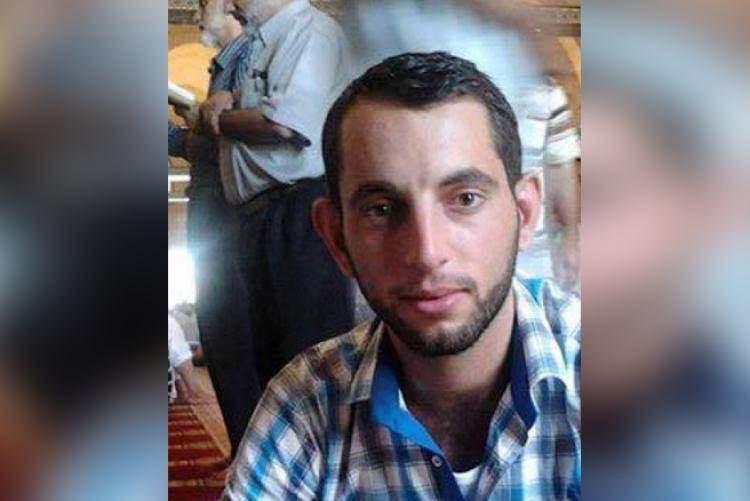 الأسير فشافشة مستمر بإضرابه عن الطعام وتمديد اعتقال الأسيرة آية الخطيب
