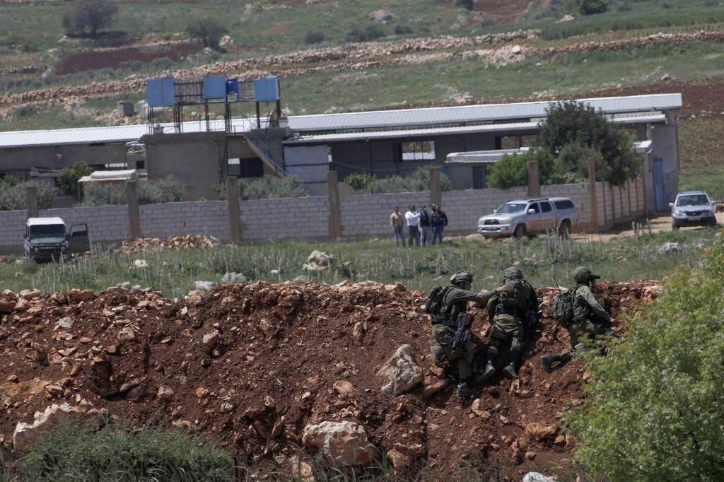 """مُطالبةً """"إسرائيل"""" بوقف انتهاكاتها.. الأمم المتحدة تدعو لبنان لـ""""نزع السلاح"""""""