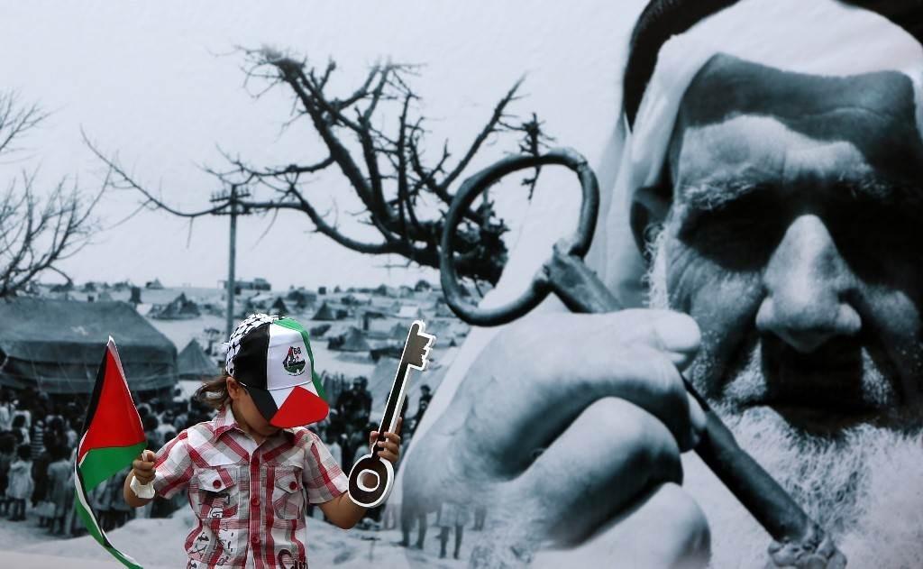 فصائل المقاومة في ذكرى النكبة: لا نقبل بديلاً عن فلسطين إلّا فلسطين