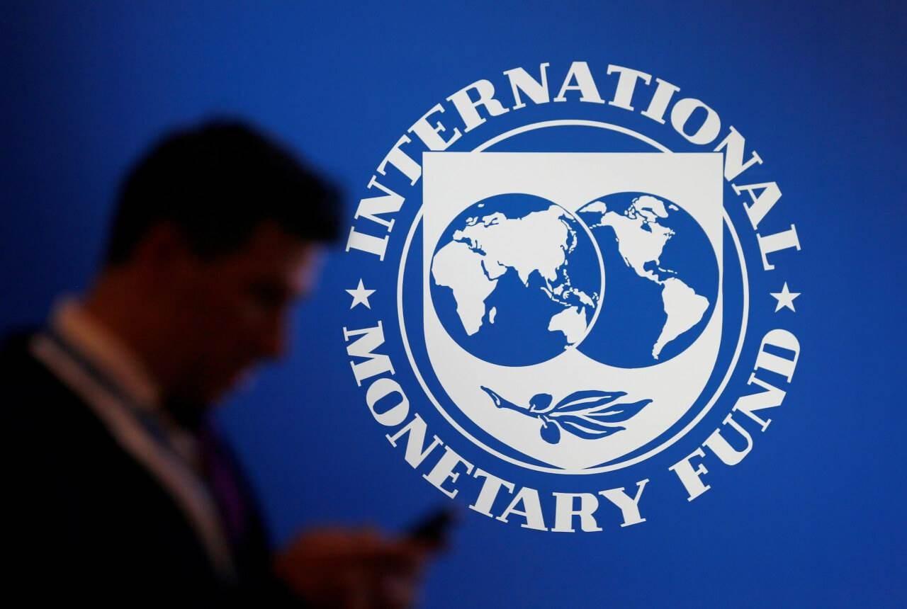 صندوق النقد يتوقع تراجع تحويلات العاملين بالخارج بنسبة 20%