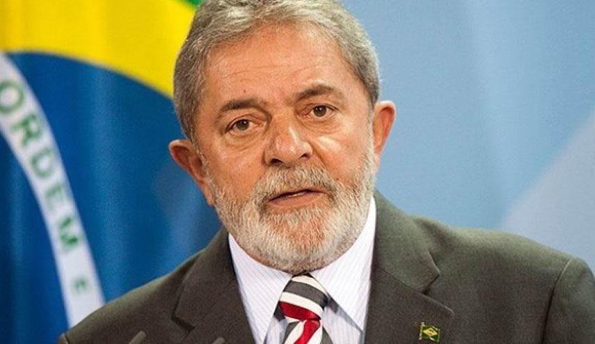 """الرئيس البرازيلي الأسبق: إدارة بولسونارو لكورونا قد تسبب بـ""""إبادة"""""""