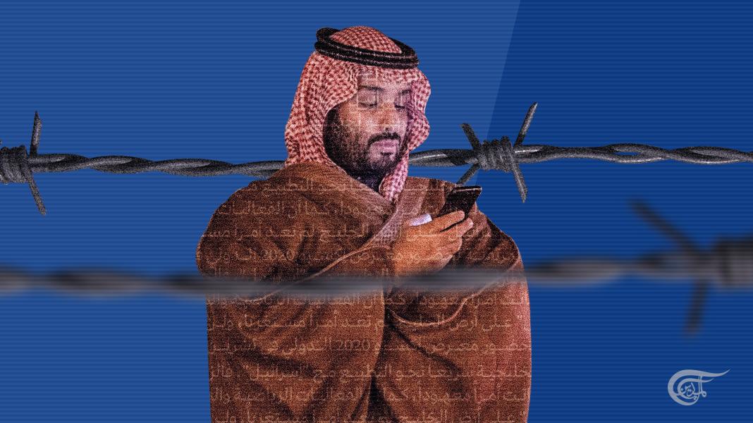 """التطبيع الخليجي مع """"إسرائيل"""".. عوائد غير مضمونة"""