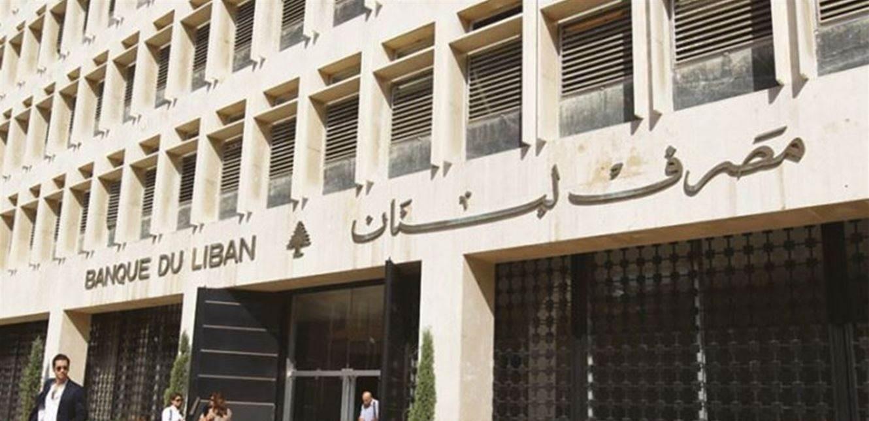 مصرف لبنان المركزي يتّخذ إجراء لخفض أسعار المواد الغذائية