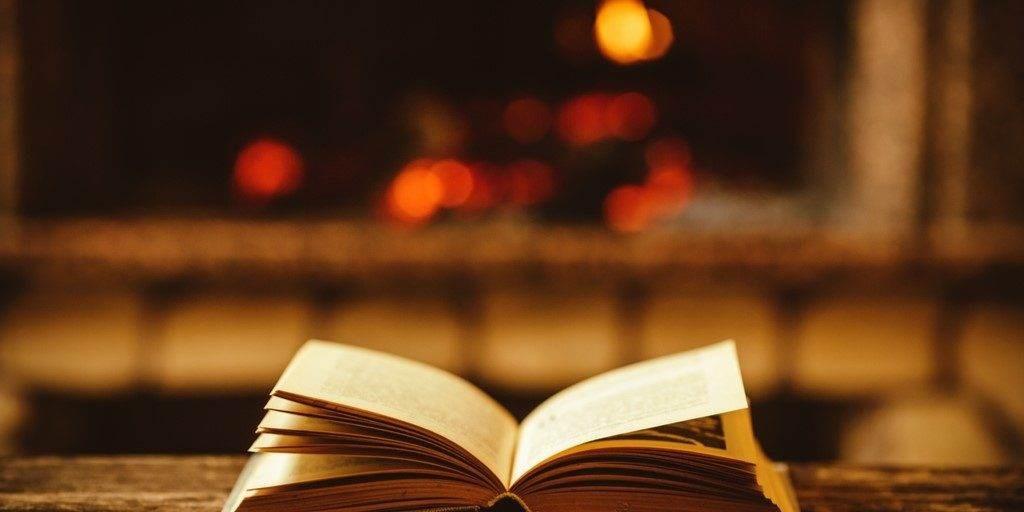 القراءة بين الكمّ والكَيْف