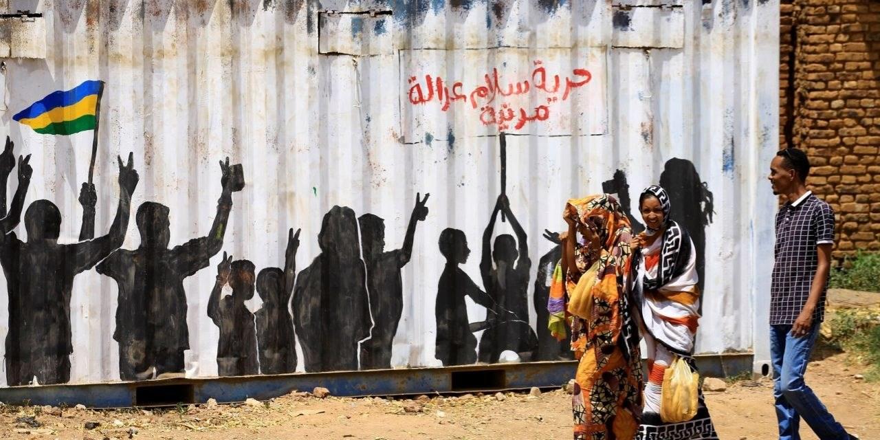 معدل التضخم في السودان يرتفع إلى 99%
