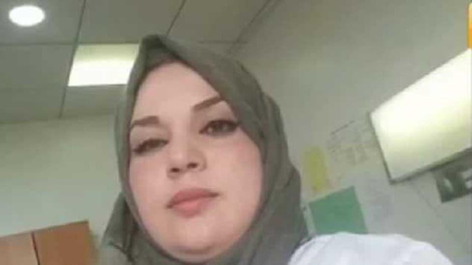 الجزائر: غضب وتحقيق بعد وفاة طبيبة حامل بكورونا