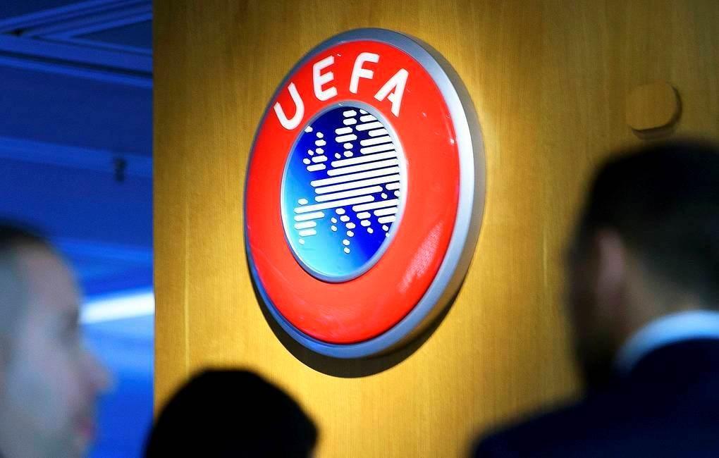 يويفا: لا تغييرات في أنظمة التأهل إلى البطولات الأوروبية