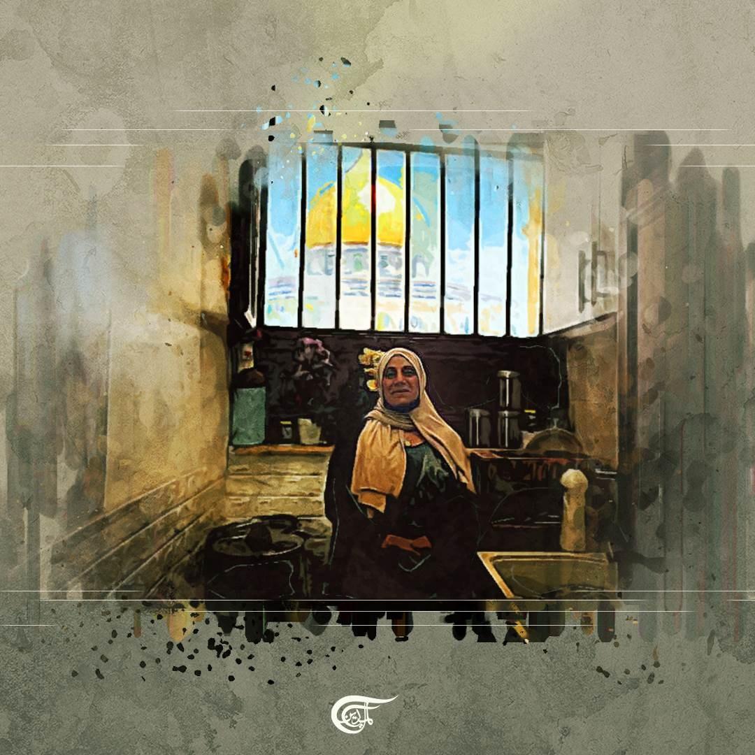 """إيلاريون و""""الرفاق"""".. كيف استحضر المطران حرّاس القدس؟"""