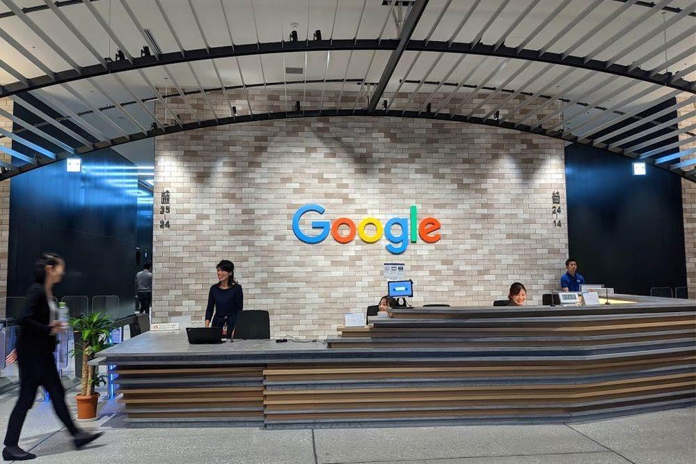 """ملاحقات قضائية أميركية ضد """"غوغل"""".. ما السبب؟"""