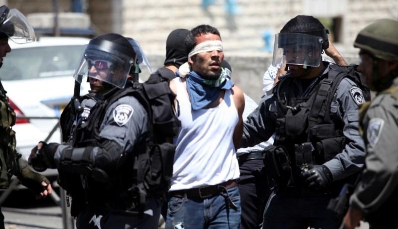 الاحتلال الإسرائيلي يقتحم بلدة يعبد مجدداً وينفذ حملة اعتقالات