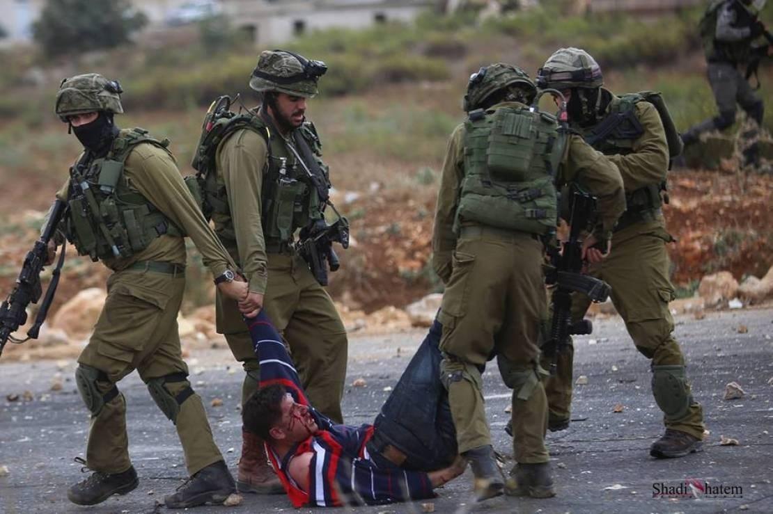 التطبيع في العقل الإسرائيلي.. هكذا نُخضع العرب