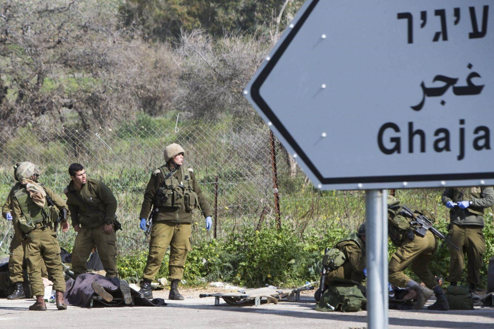 آخر تحقيق إسرائيلي:  خسائرنا في جنوب لبنان أعلى بكثير