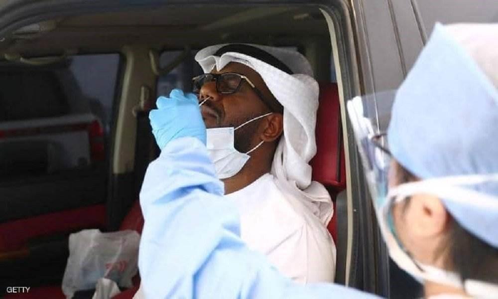 قطر: السجن 3 سنوات وغرامة 55 ألف دولار عقوبة عدم وضع الكمامة